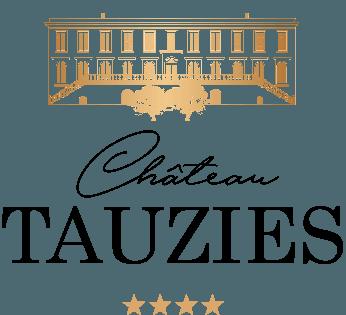 Château Tauziès